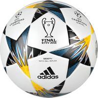3242548c9 ERREJOTA - Branco adidas adidas Brasil 2019 release d57f6 3397e Bola Futebol  Society ...