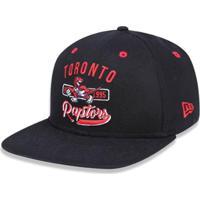 Boné Toronto Raptors 950 Sports Vein New Era - Unissex