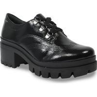 Sapato Dakota G1351