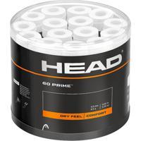 Box Overgrip Head Prime - Unissex