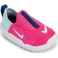 Tênis Infantil Nike Lil Swoosh Feminino - Feminino