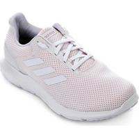 fd71e5963 ... Tênis Adidas Cosmic 2 Feminino - Feminino-Rosa+Branco