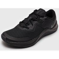 Tênis Nike Mc Trainer Preto