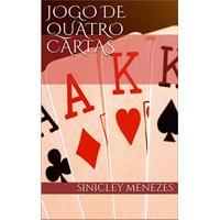 Jogo De Quatro Cartas