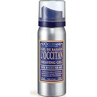 L'Occitane Espuma De Barbear Loccitan
