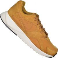 Tênis Nike Pantheos Se