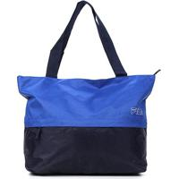 Bolsa Fila Duo Color - Unissex