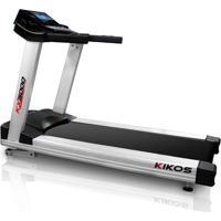 Esteira Kikos Kx5000I Cx1 - 220V - Unissex