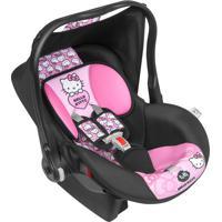 Bebê Conforto Hello Kitty