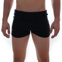 Sunga Kanxa Shorts Tech Masculina - Masculino