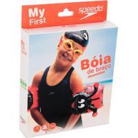 Boia Speedo My First 570003 - Unissex