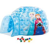 Iglu Frozen 48670 Intex