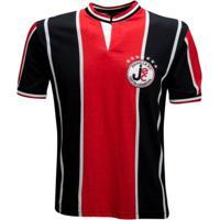 Camisa Liga Retrô Joinville 1985 - Masculino