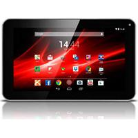 Tablet M9 Quad Core Android 4.4 Cinza Nb173 Multilaser