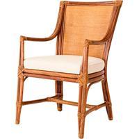 Cadeira Colômbia