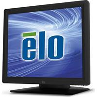 Monitor Elo Touch 17 Lcd Touch 5:4 Serial Usb Vesa Black - E179069