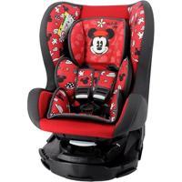 Cadeira Para Auto De 0 À 18 Kg - Revo Sp - Minnie Mouse - Team Tex - Disney - Feminino