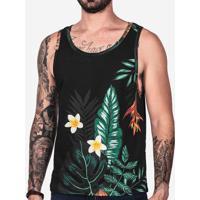 Regata Floral 101926