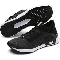 85add49dbac01 Netshoes; Tênis Puma Rogue Masculino - Masculino