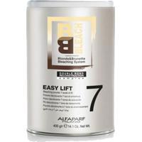 Alfaparf Pó Descolorante Bb Bleach Easy Lift 7 Tons 400G - Tricae