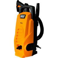 Lavadora De Alta Pressão Wap Ágil 1800 1400W 110V