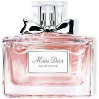 Perfume Miss Dior Feminino Eau De Parfum | Dior | 50Ml