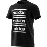Camiseta Adidas C90 Brd Tee Masculina