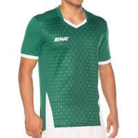 Camisa Rinat Spear Masculina - Masculino