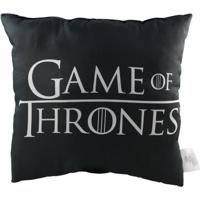 Almofada Game Of Thrones - New Gift
