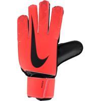 Luva De Goleiro Nike Gk Match Junior