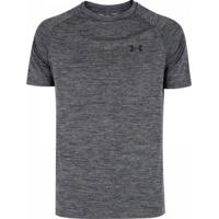 Camiseta Under Armour Twist Masculina