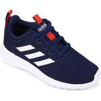 Tênis Infantil Adidas Cf Lite Racer Clin - Unissex