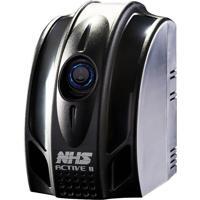 Estabilizador Active Ii Br 500Va Preto Mono Nhs 115V