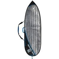 Capa Shortboard Térmica Wet Dreams - 7'0'' - Unissex