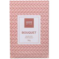Envelope Perfumado Bouquet 36 G - Home Style