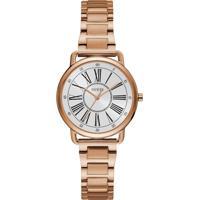 Relógio Feminino Guess - 92709Lpgtra3