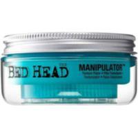 Pasta Texturizadora Tigi Bed Head Manipulator 57Gr - Unissex-Incolor