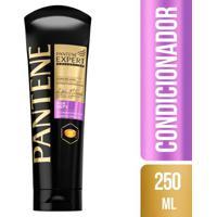 Condicionador Pantene Agedefy 250Ml