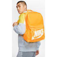 Mochila Nike Heritage 2.0 Infantil