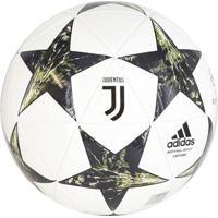 Bola Campo Adidas Finale17 Juve Capitano 65057016