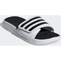 37787fe165751f Chinelo Adidas Adissage