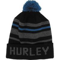 Gorro Hurley Outdoor - Masculino