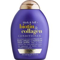 Condicionador Ogx Biotin & Collagen- 385Mljohnson & Johnson