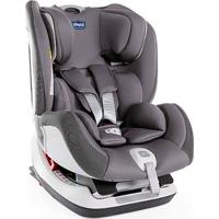 Cadeira Para Auto - De 0 A 25 Kg - Seatup - Pearl - Chicco