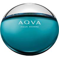 Aqva Pour Homme Bvlgari - Perfume Masculino - Eau De Toilette 150Ml - Masculino-Incolor