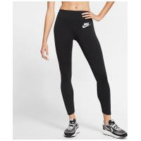 Legging Nike X Sacai Feminina