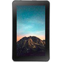Tablet Mirage 71T 9 Pol. 13Mp Android 8.1 Preto - 2017 2017