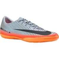 Indoor Nike Mercurialx Vi Cr7