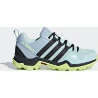 Tênis Infantil Ax2R Adidas - Unissex