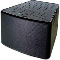 Estabilizador Eletrônico Ts Shara Powerest Abs 2000Va Mono 6 Tomadas 9010
